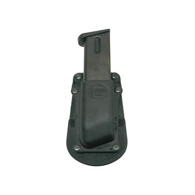 TOK ZA NABOJNIK SINGLE MAG. POUCH 9MM DOUBLE STACK